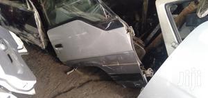 Nissan Matatu E24 | Vehicle Parts & Accessories for sale in Nairobi, Nairobi Central