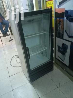 Min Display Fridge 120L | Store Equipment for sale in Nairobi, Nairobi Central