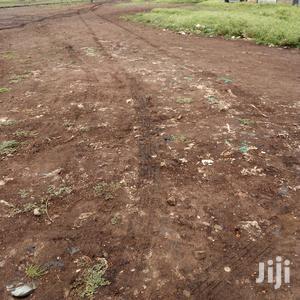 Parklands 1/4acre at 80 M ,Clean Title   Land & Plots For Sale for sale in Nairobi, Parklands/Highridge