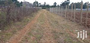 1⁄8 Plot for Sale in Illula Eldoret   Land & Plots For Sale for sale in Uasin Gishu, Eldoret CBD