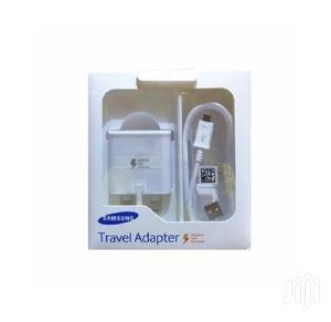 Samsung Fast Charger. | Accessories for Mobile Phones & Tablets for sale in Nairobi, Nairobi Central