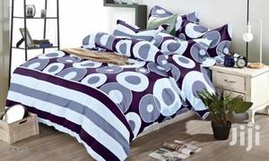 Duvets All Sizes Available | Home Accessories for sale in Nairobi, Kariobangi