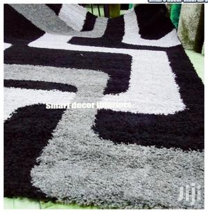 Turkish Shaggy Carpets   Home Accessories for sale in Nairobi, Embakasi