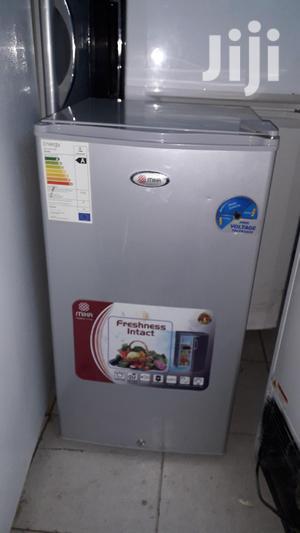 Mika Single Door Fridge | Kitchen Appliances for sale in Nairobi, Nairobi Central