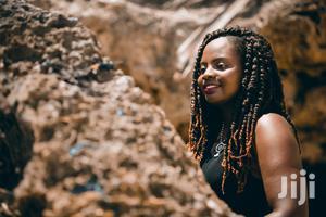 Travel Writer   Travel & Tourism CVs for sale in Nairobi, Runda
