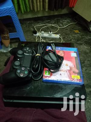 Ps 4 Pre Owned With New Fifa 20 | Video Game Consoles for sale in Nairobi, Nairobi Central