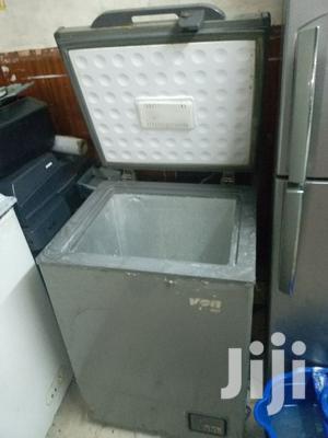 Deep Freezer 100 Litres | Store Equipment for sale in Nairobi, Nairobi Central