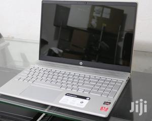 Laptop HP Pavilion 15 8GB Intel Core i5 SSD 256GB | Laptops & Computers for sale in Nairobi, Nairobi Central