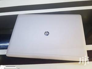 New Laptop HP EliteBook Folio 9470M 8GB Intel Core i7 HDD 500GB | Laptops & Computers for sale in Nairobi, Nairobi Central