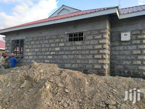 Newly Built Spacious 3 Bedrooms Bungalow For Sale | Houses & Apartments For Sale for sale in Kajiado, Kitengela