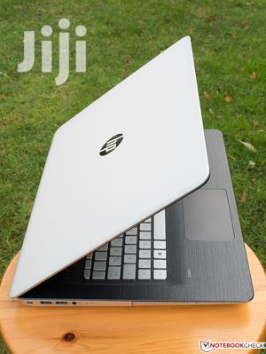 New Laptop HP Envy 17 16GB Intel Core i7 HDD 1T   Laptops & Computers for sale in Nairobi, Nairobi Central