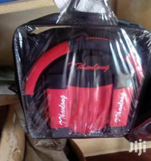 New 5 Seater Car Seat Covers,   Vehicle Parts & Accessories for sale in Nairobi, Nairobi Central
