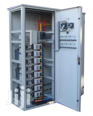 Electrical Equipments And Installation   Other Services for sale in Nairobi, Nairobi Central