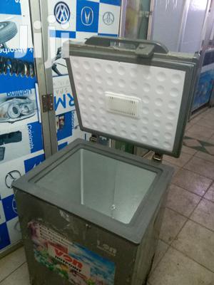 Deep Freezer 100 Litres | Kitchen Appliances for sale in Nairobi, Nairobi Central
