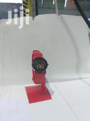 Generic Watches Women Fashion Watch | Watches for sale in Nairobi, Nairobi Central