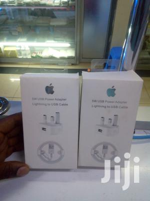 iPhone Fast Charger for All iPhones   Accessories for Mobile Phones & Tablets for sale in Nairobi, Nairobi Central