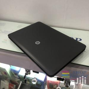 New Laptop HP 650 G1 8GB Intel Core I7 HDD 500GB | Laptops & Computers for sale in Nairobi, Nairobi Central