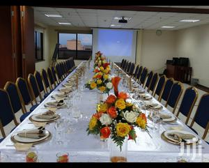Conference Facility For Hire In Nairobi, Ngong Road | Event centres, Venues and Workstations for sale in Nairobi, Kilimani