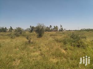 20 Acres of Prime Land for Sale in Kitengela | Land & Plots For Sale for sale in Kajiado, Kitengela
