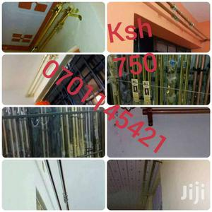 Quality Curtains Rods | Home Accessories for sale in Nairobi, Nairobi Central