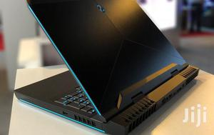 Laptop Dell Alienware 15 R3 16GB Intel Core i7 SSHD (Hybrid) 1.5T | Laptops & Computers for sale in Nairobi, Nairobi Central