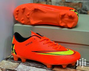 High Quality Football Boots   Shoes for sale in Nairobi, Nairobi Central