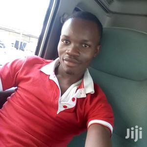 Driver Job | Driver CVs for sale in Nairobi, Kawangware