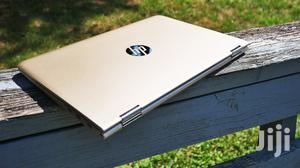 New Laptop HP Pavilion X360 15t 8GB Intel Core I5 HDD 1T | Laptops & Computers for sale in Nairobi, Nairobi Central