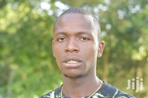 Manual Labour CV | Manual Labour CVs for sale in Kakamega, Sheywe