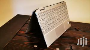 New Laptop HP Spectre X360 13 8GB Intel Core i5 SSD 256GB | Laptops & Computers for sale in Nairobi, Nairobi Central
