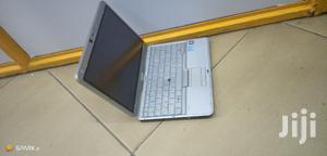 Laptop HP EliteBook 2760P 4GB Intel Core i5 HDD 500GB   Laptops & Computers for sale in Nairobi, Nairobi Central
