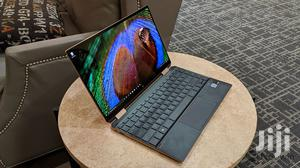 New Laptop HP Spectre 14 8GB Intel Core i5 SSD 512GB | Laptops & Computers for sale in Nairobi, Nairobi Central