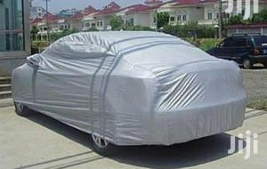 New Car Body Cover, Free Delivery Within Nrb Town.   Vehicle Parts & Accessories for sale in Nairobi, Nairobi Central