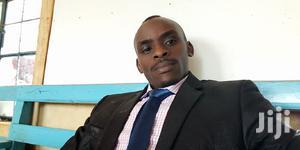 Primary School Teacher | Teaching CVs for sale in Nyandarua, Gatimu