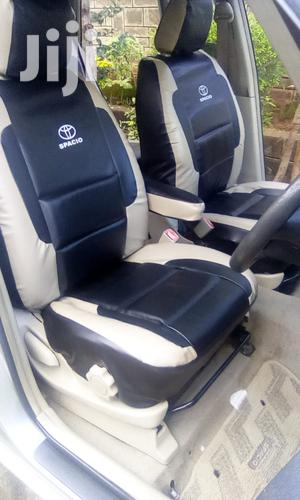 CBD Car Seat Covers   Vehicle Parts & Accessories for sale in Nairobi, Nairobi Central