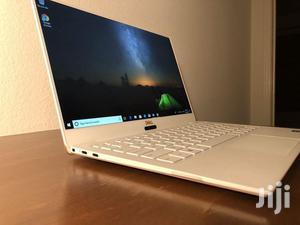 New Laptop Dell XPS 13 8GB Intel Core i7 SSD 256GB   Laptops & Computers for sale in Nairobi, Nairobi Central