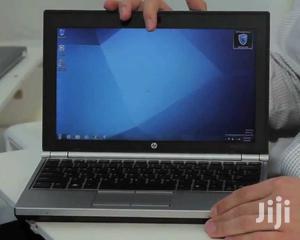 "New Laptop HP EliteBook 2170P 14"" 500GB HDD 8GB RAM | Laptops & Computers for sale in Nairobi, Nairobi Central"