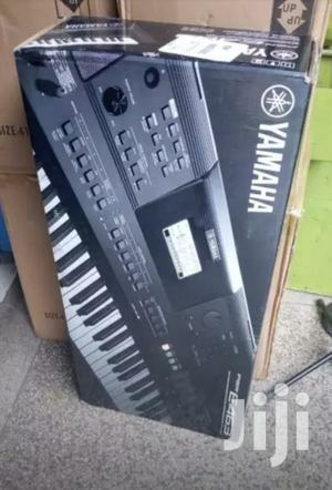 Psr 463 Keyboard Yamaha. | Musical Instruments & Gear for sale in Nairobi, Nairobi Central