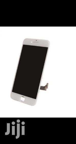 iPhone 7 Screens Repair Quality Job   Repair Services for sale in Nairobi, Nairobi Central