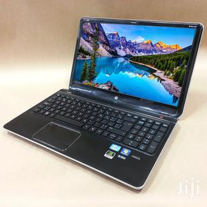 New Laptop HP Pavilion 15t 8GB Intel Core i7 HDD 1T | Laptops & Computers for sale in Nairobi, Nairobi Central