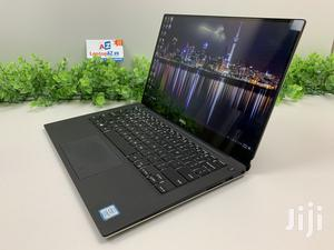"""New Laptop Dell XPS 13 (9360) 13.3""""  512GB SSD Intel Core i7 16GB RAM  
