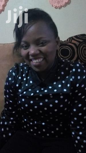 Online Marketers | Part-time & Weekend CVs for sale in Nairobi, Nairobi Central