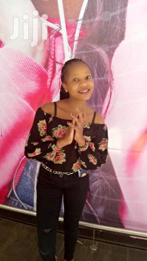 Health Beauty CV | Health & Beauty CVs for sale in Nairobi, Kahawa West