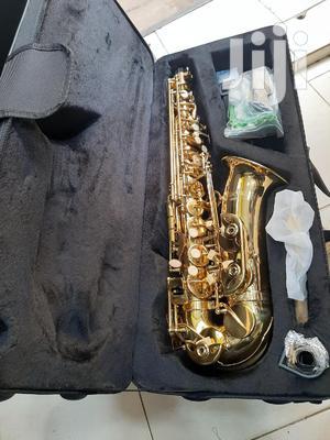 Alto Saxophone | Musical Instruments & Gear for sale in Nairobi, Nairobi Central