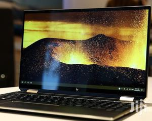 New Laptop HP Spectre X360 13t 8GB Intel Core i5 SSD 256GB | Laptops & Computers for sale in Nairobi, Nairobi Central