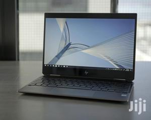 New Laptop HP Pavilion X360 15t 8GB Intel Core I7 HDD 1T | Laptops & Computers for sale in Nairobi, Nairobi Central