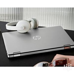 New Laptop HP Pavilion X360 14t 8GB Intel Core I3 HDD 500GB   Laptops & Computers for sale in Nairobi, Nairobi Central
