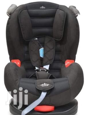 Baby Carseat   Children's Gear & Safety for sale in Kajiado, Ongata Rongai