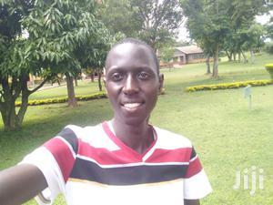 Manual Labour CV | Clerical & Administrative CVs for sale in Kisumu Central, Migosi