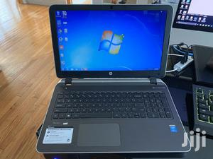 New Laptop HP Pavilion X360 14 8GB Intel Core I3 HDD 1T   Laptops & Computers for sale in Nairobi, Nairobi Central